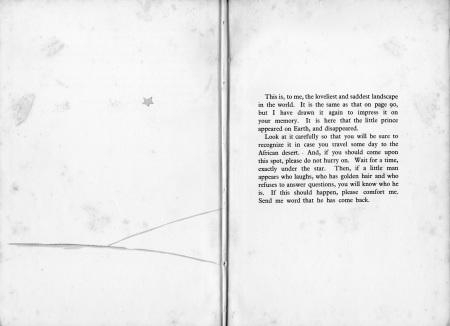 L. Prince back page.