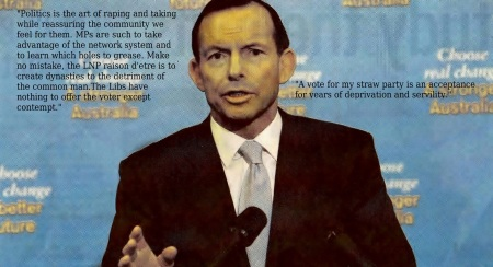 Abbott (new text)