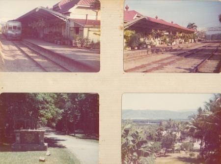 N.Q.+ Port Douglas.