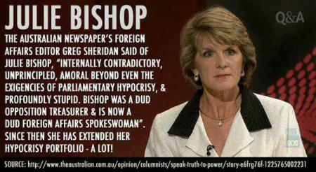 J Bishop